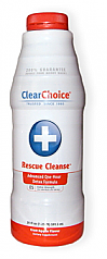Rescue Cleanse™ - 20oz Extra Strength